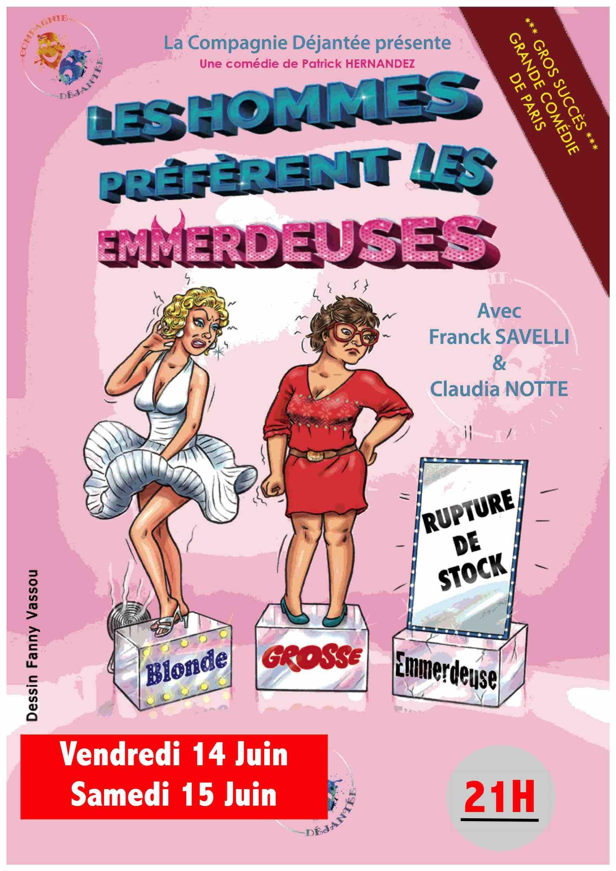 190614_Affiche_REPR_Les_Hommes_A3_Ppixel