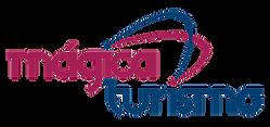 Mágica_Turismo_logotipo.png