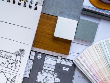 Quais as habilidades para um bom arquiteto no setor moveleiro?