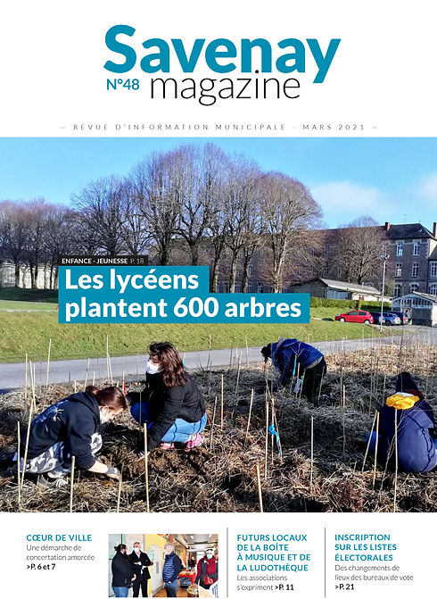 page une mag.jpg