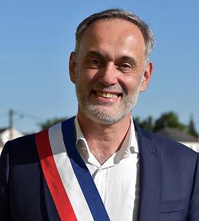 Michel Mézard.jpg