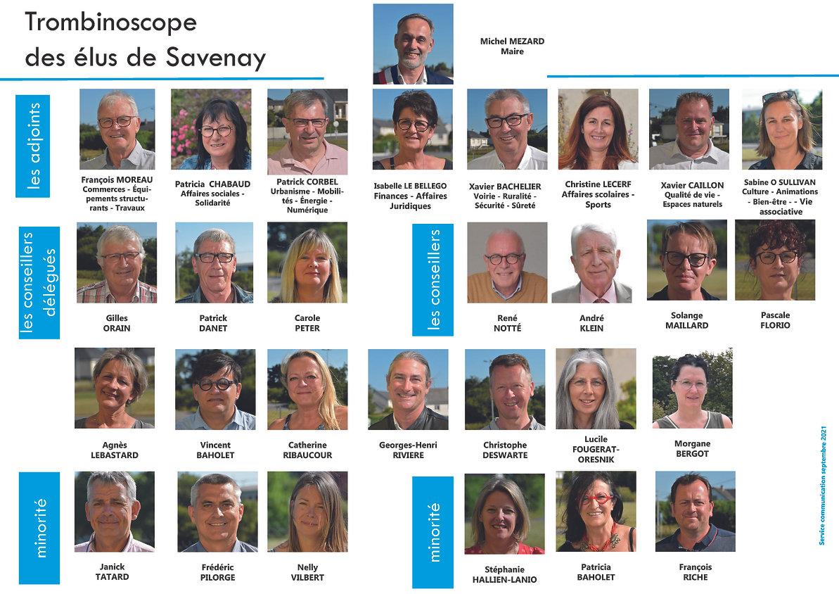 Trombinoscope des élus septembre 2021.jpg