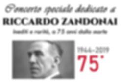 locandina%20x%20invio%20online_edited.jp