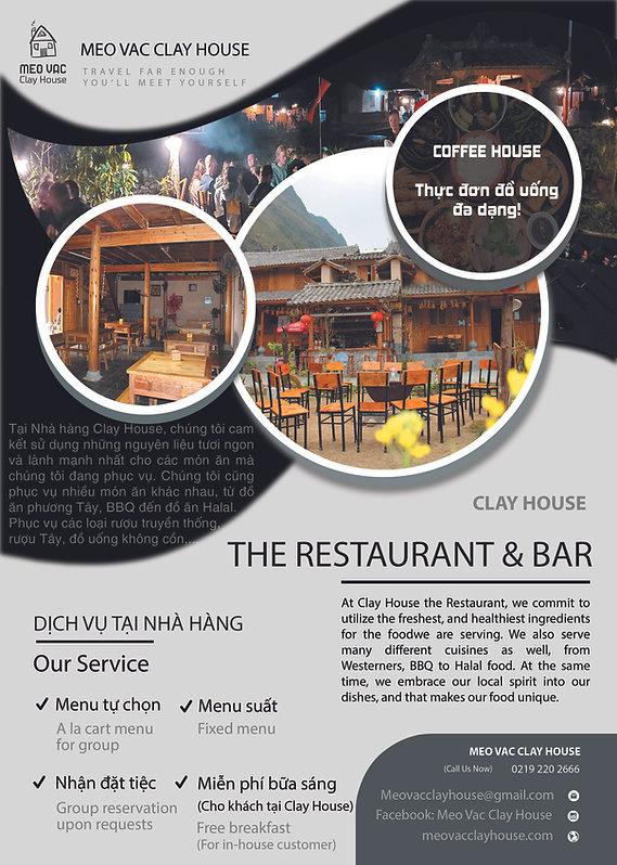 flyer the restaurant.jpg