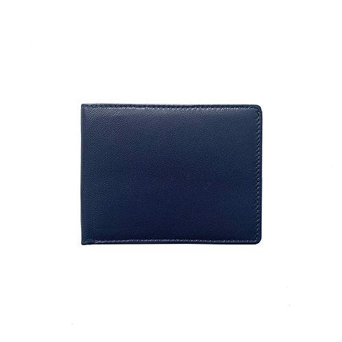 6cc Ultra thin Wallet