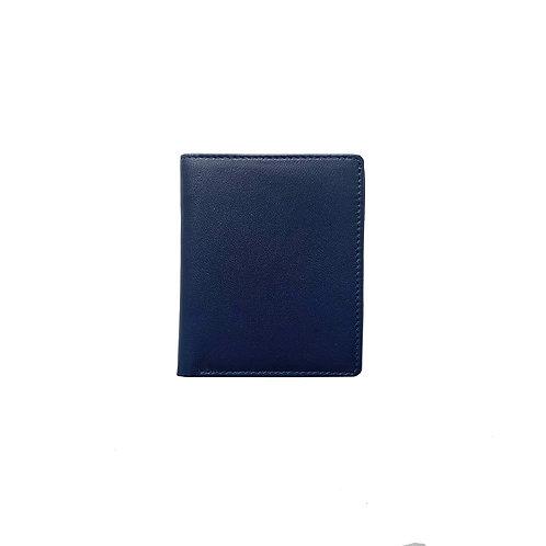 6cc Mini Wallet
