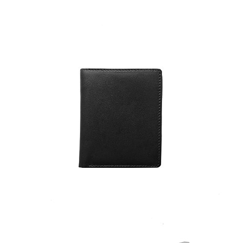 6cc Mini Wallet