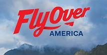 fly over america.jpg