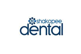 Shakopee Dental jpeg.jpg