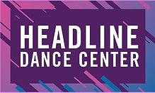 headline dance.JPG