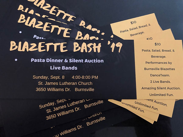 blazette bash ticket pic_edited.jpg