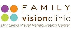 family vision.jpg