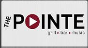 the pointe bar and grill.JPG