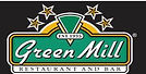 green mill.JPG