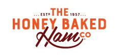 the honey baked ham co.jpg