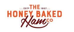 the honey baked ham co.jpg