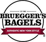 Bruegger's Circl Logo - Copy.jpg