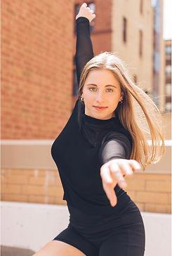 Emma Tobias.jpg