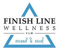 finish line wellness.jpg