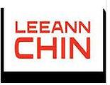 leeann chin.JPG