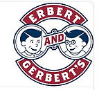 erberts and gerberts.JPG