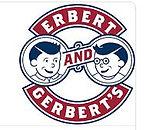 erberts and gerberts.JPG