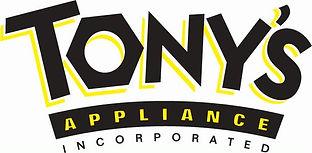 Tony's Logo2.jpg