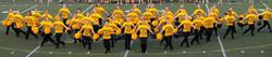pom football 2013 for header.jpg