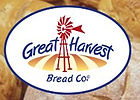 great harvest bread.JPG