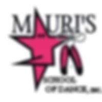 Mauri's.jpg