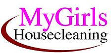 my girls housecleaning.JPG