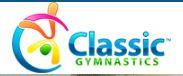 Classic Gymnastics.JPG