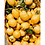Thumbnail: Dolcezze di Rumia, SICILIAN LEMON SPREAD 340g