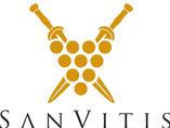 SANVITIS wine shop online London Wine Deliveries