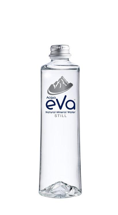 Eva, Still Natural Mineral Water 20x33cl box