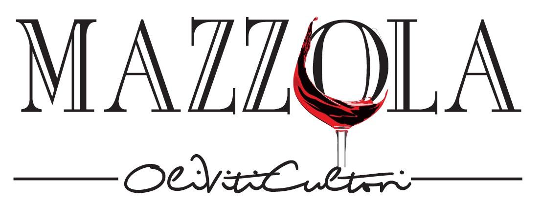 mazzola Wine Shop Online London Wine Deliveries