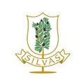 SILVAS wine shop online london wine deliveries