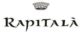 tenuta rapitala' wine shop online London Wine Deliveries