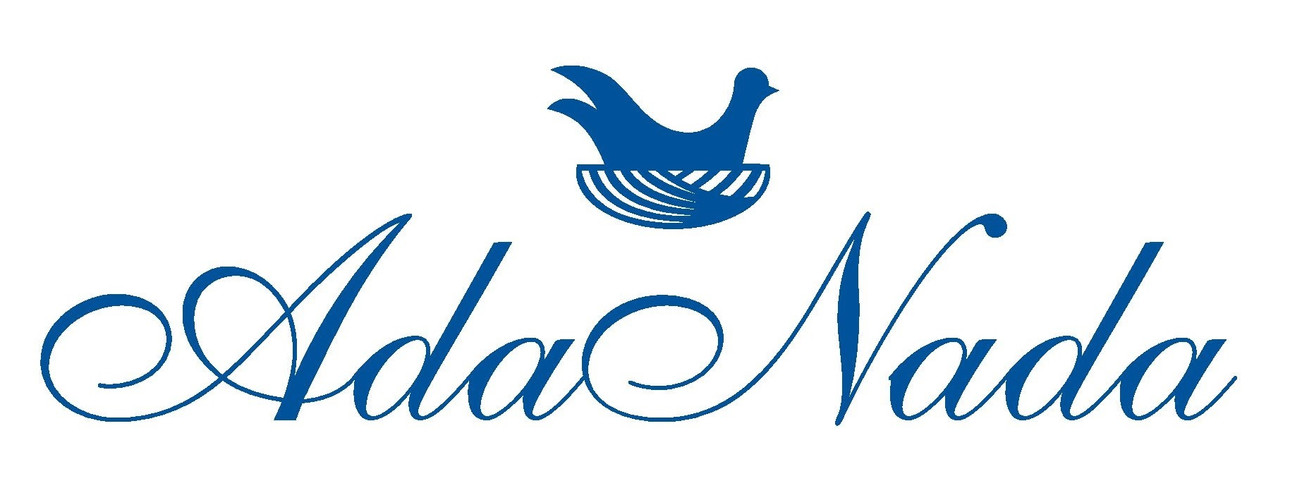 Ada Nada London Wine Delivers