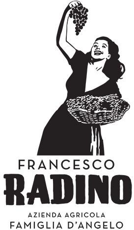 FRANCESCO RADINO Wine Shop Online London Wine Deliveries