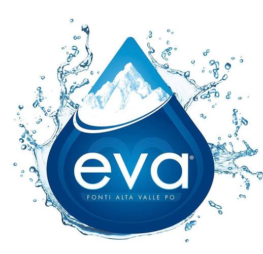 Acqua Eva logo.jpg