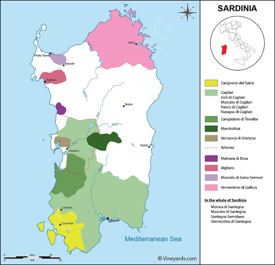 Sardaigne_EN_K.png