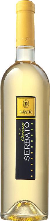 Beni di Batasiolo, Chardonnay delle Langhe 'Serbato' DOC, 2019