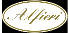Alfieri Pastificio, CASERECCE GLUTEN FREE bag 500g