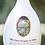 Thumbnail: Frantoio Sant'Agata, E/V OLIVE OIL 100% ITALIANO IN WHITE CERAMIC BOTTLE 50cl