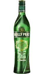 Noilly Prat - Original Dry French Vermouth 18.0% 70cl