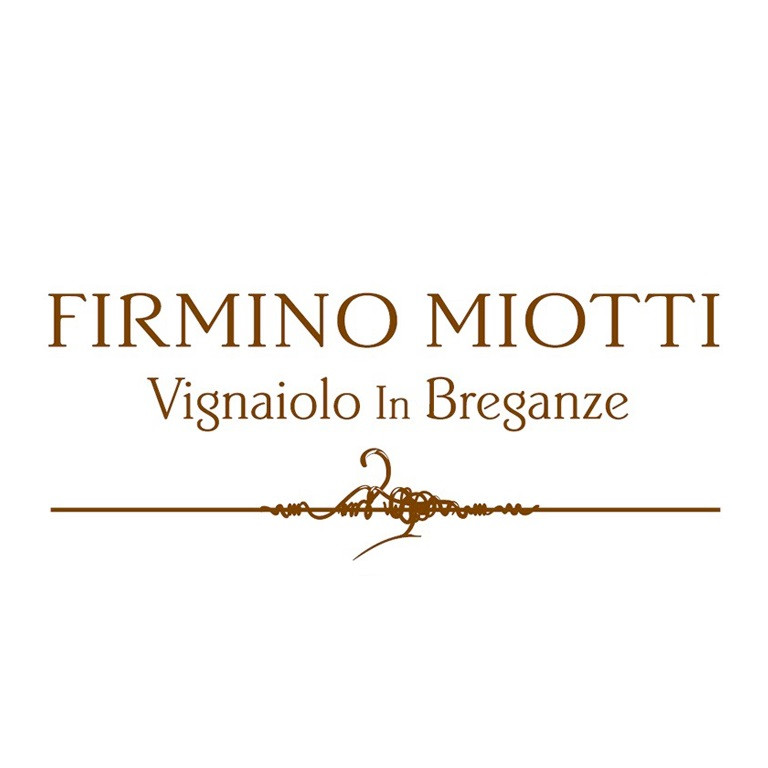 FIRMINO MIOTTI wine shop online London W