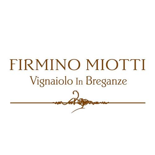 FIRMINO MIOTTI wine shop online London W