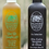 Thumbnail: Frantoio Sant'Agata,Gran Cru 'MELA FAMILY' Taggiasco E/V olive oil frosted 500ml