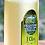 Thumbnail: Frantoio Sant'Agata, EXTRA VIRGIN OLIVE OIL 'I CLIVI' Sheated Round Bottle 75cl